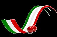 Italian Snooker Open